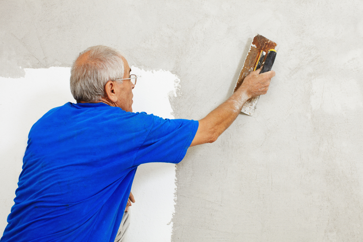 The Cost to Stucco a House
