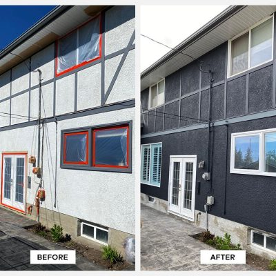 golden-trowel-stuco-before-after-3