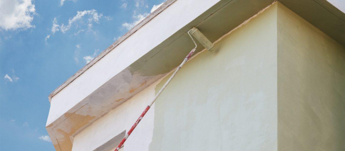 stucco-painting-calgary